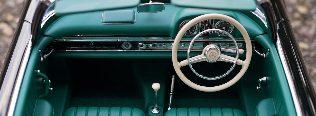 Exelent Classic Car Insurance Quotes Online Inspiration - Classic ...