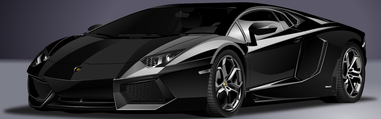 lamborghini insurance your gorgeous s pin aventador for drop wallpaper dead here