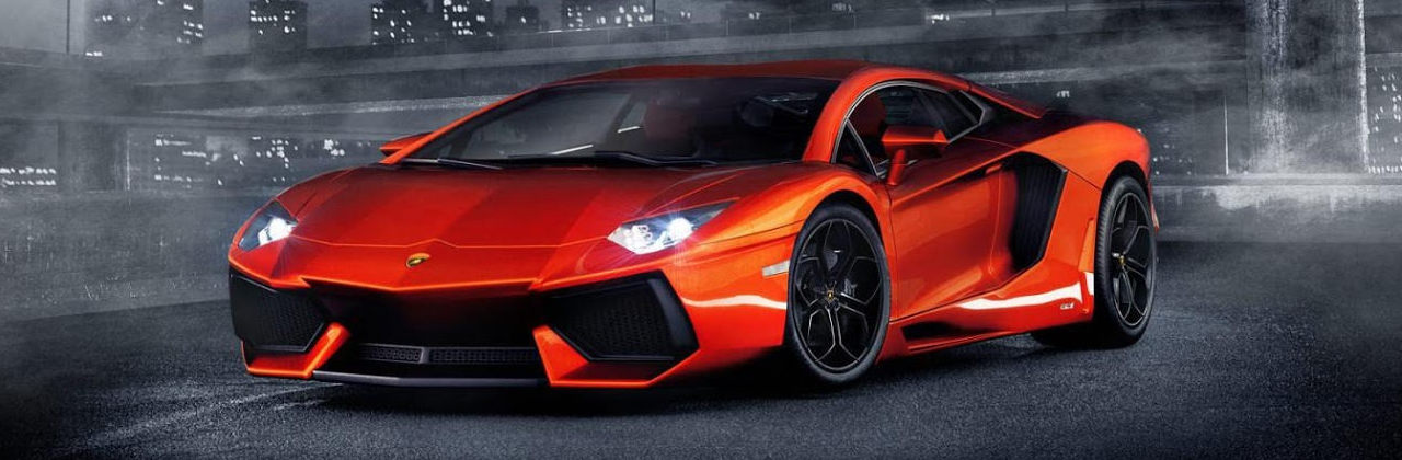 unique insurance could for looking pin if are the auto lamborghini best your car you