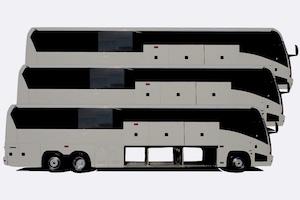 Bus Insurance Singapore