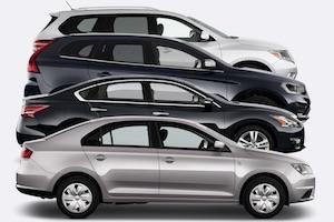 Fleet Car Insurance Singapore