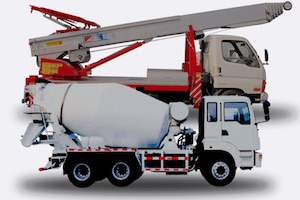 Heavy Vehicle Insurance Singapore