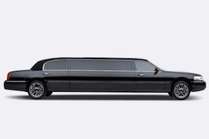 Limousine Fleet Insurance Singapore