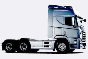 Prime Mover Insurance Singapore